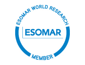 Language Insight ESOMAR Members