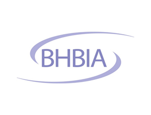 BHBIA, British Healthcare Business Intelligence Association (BHBIA) Corporate Member, language insight, translation