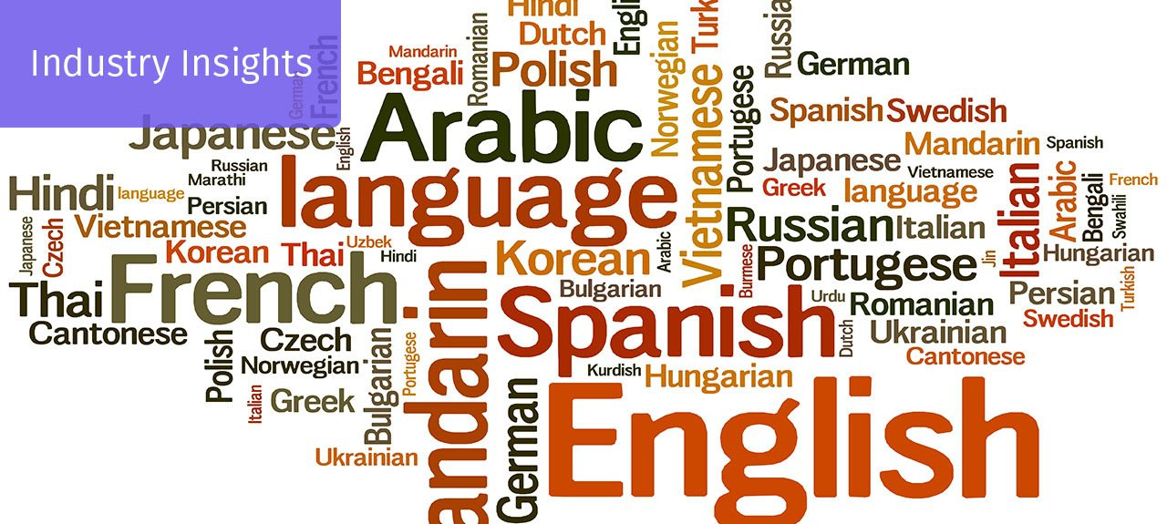 5 Language Learning Apps to Use in 2018